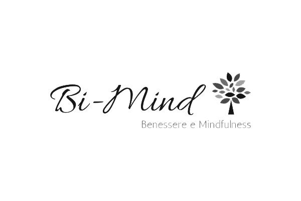 Bi-Mind