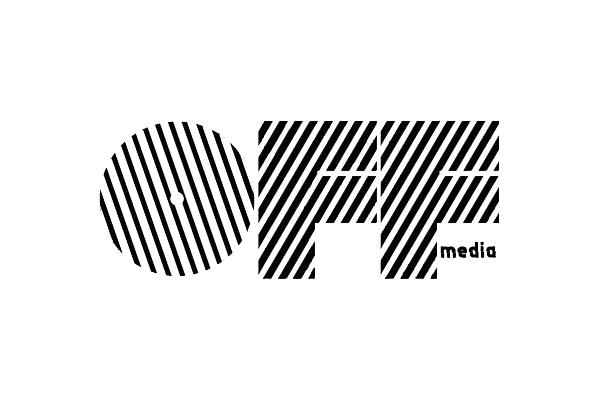 OFF Media