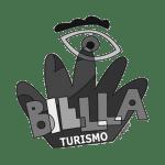 Biella turismo