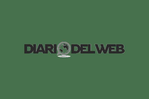 Diariodelweb 04