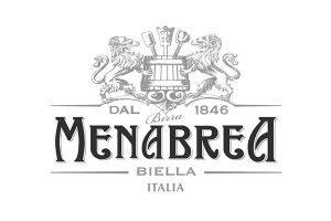 menabrea_logo