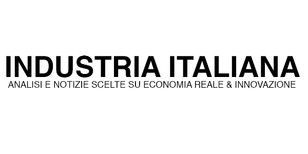 industria italiana