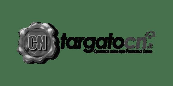 targatoCN