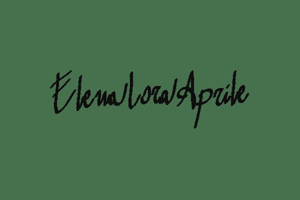 elena-lora-aprile