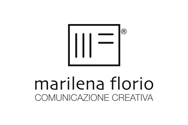 Marilena Florio