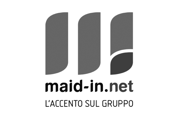 maid-in.net