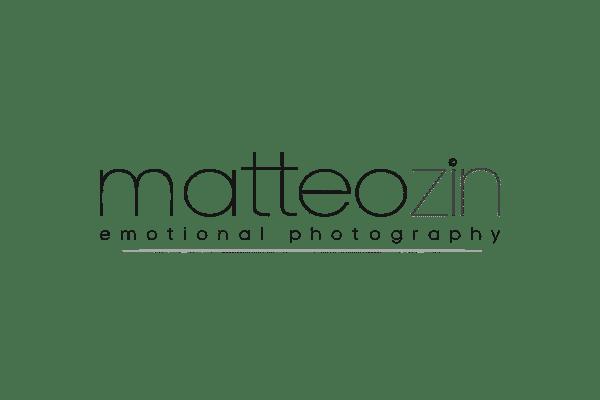 Matteo Zin 02