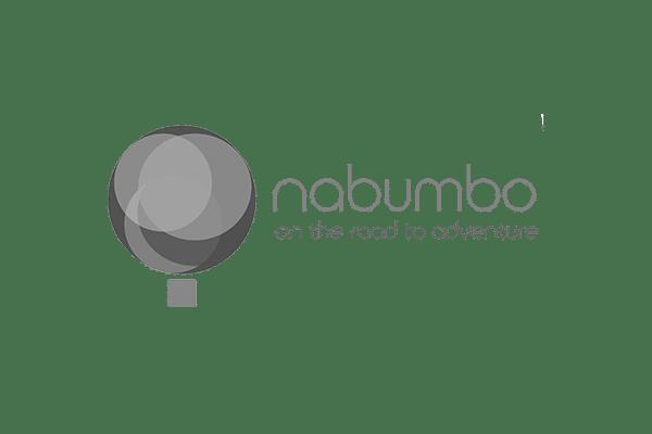 nabumbo