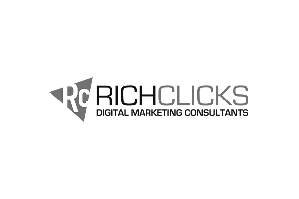 richclicks