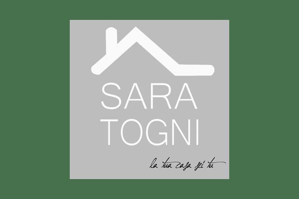 Sara Togni