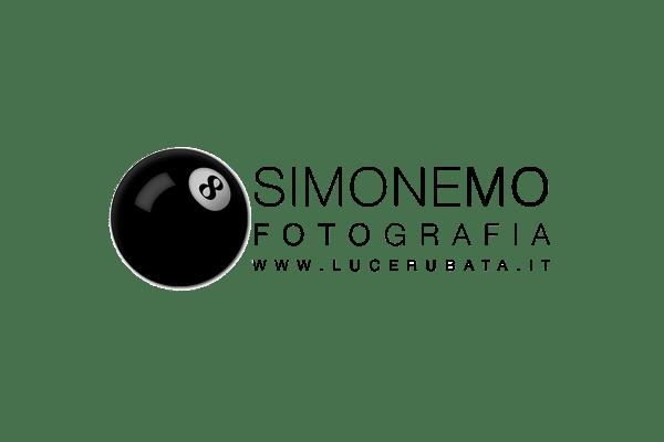 Simone Mo