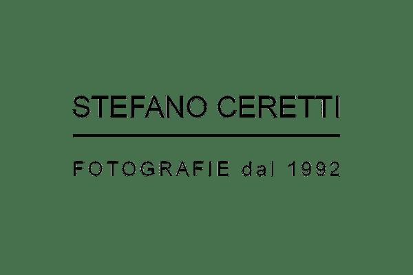 Stefano Ceretti