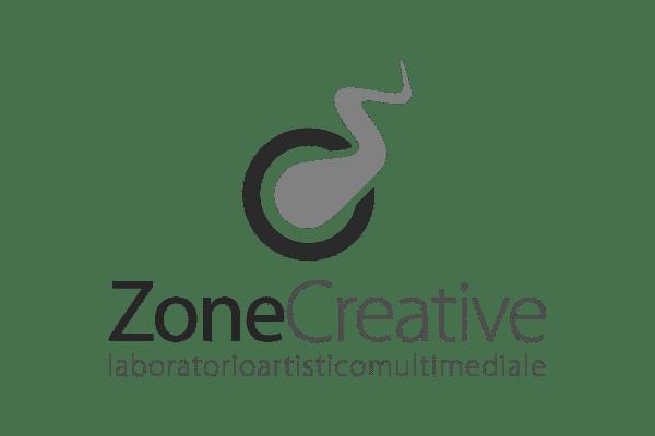 Zone Creative