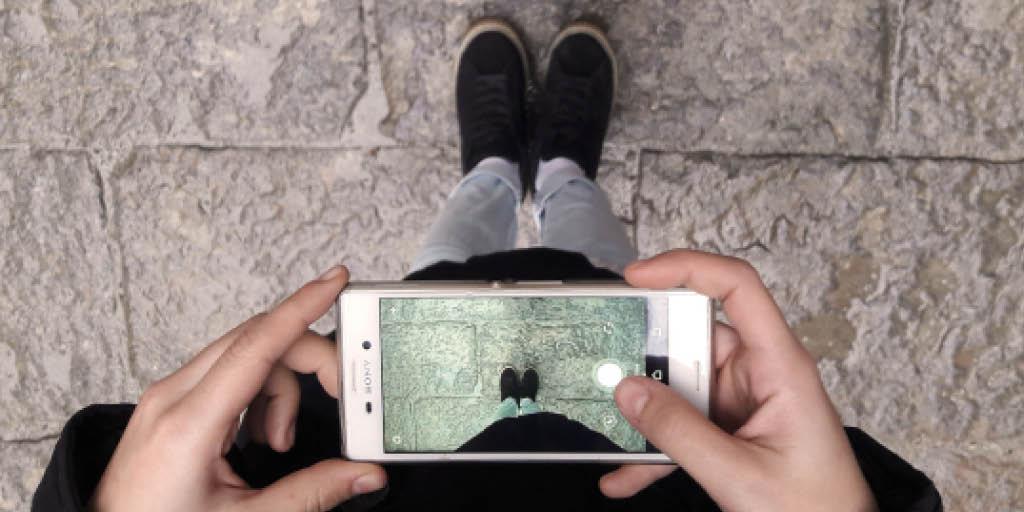 10 consigli su come utilizzare al meglio Instagram