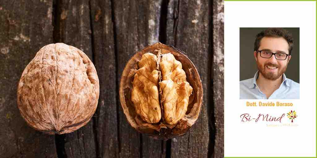 Bi-Mind: la consapevolezza passa dalla Mindfulness