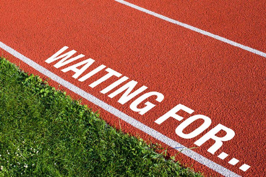 Special Olympics Biella: al via la campagna di comunicazione