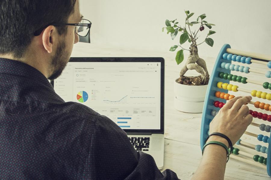 Digital Analysis: 3 nuove opportunità per il tuo business