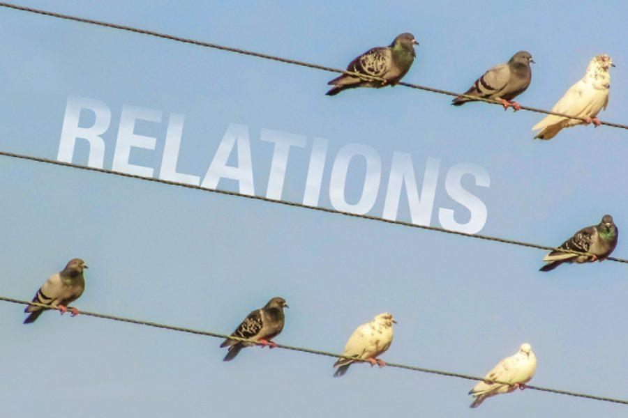 Digital PR: 5 consigli per organizzare un BlogTour