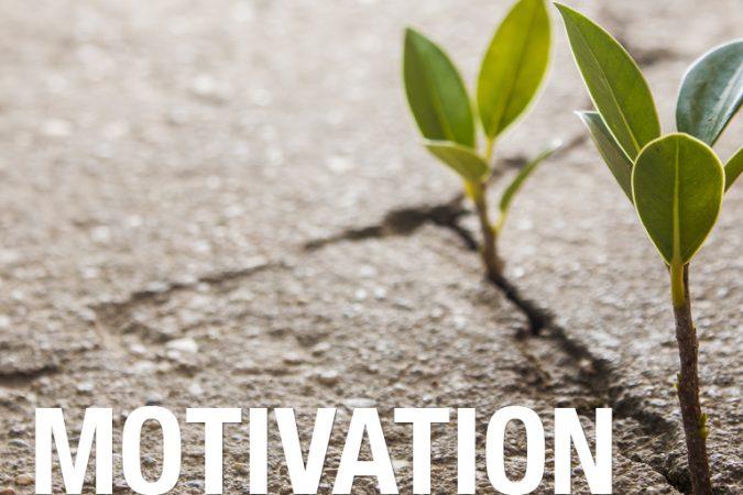 Motivazione e leadership: come sviluppare il proprio talento