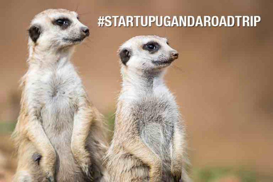 Estate 2017: in Uganda ad incontrare le top startup