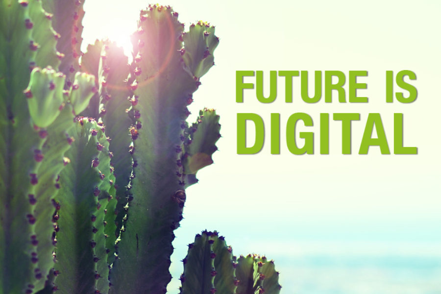 10.000 € di Voucher per digitalizzare la tua PMI