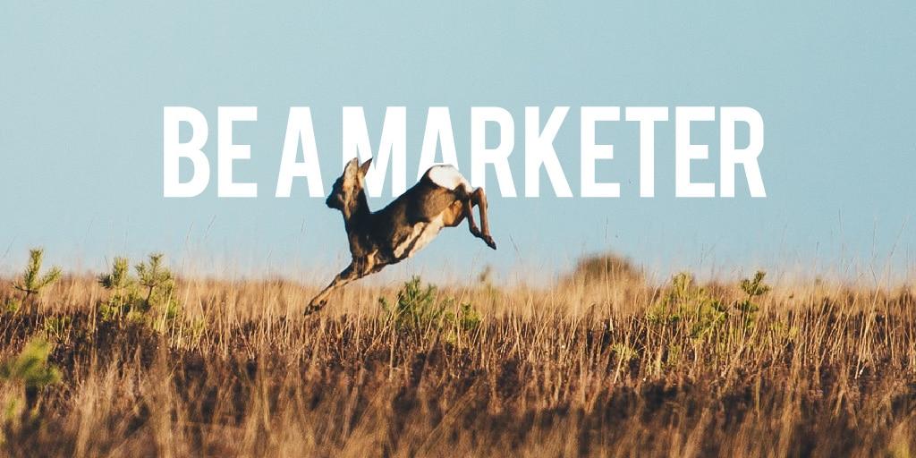 consigli-per-un-marketer-strategia-adv.