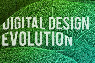 Digital design: 3 trend del 2018