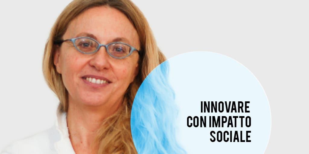 Innovare con impatto sociale. L'intervista a SocialFare.