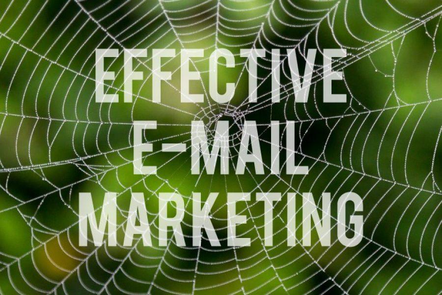 E-mail Marketing: un canale fatto di tradizione e innovazione