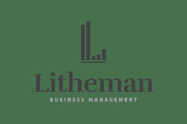litheman logo