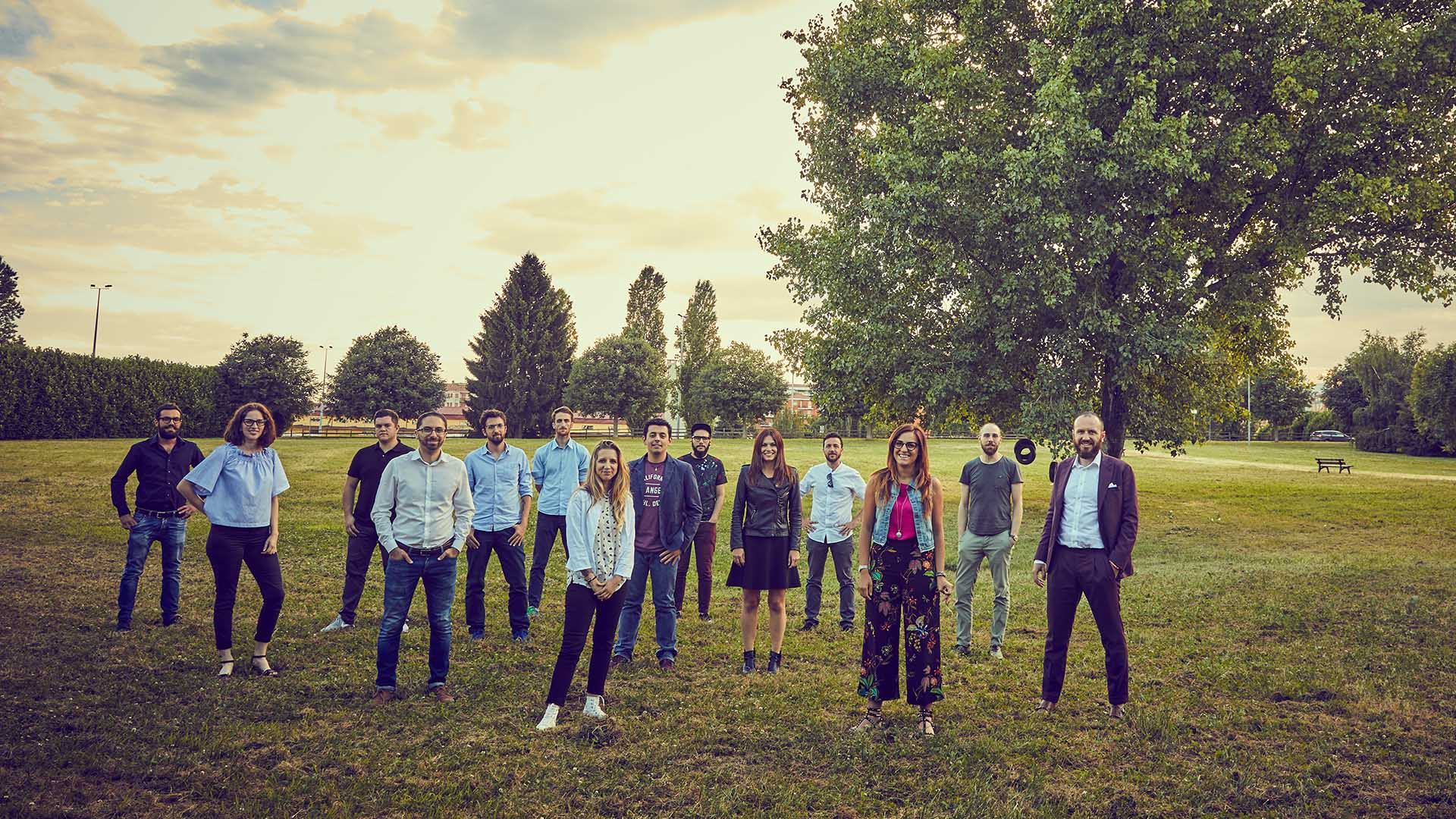 btrees team 2018
