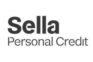 logo Sella Personal Credit