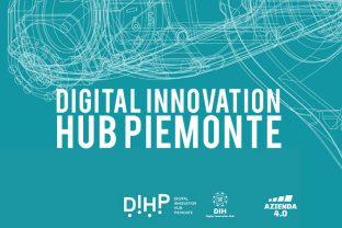 Intervista al DIH Piemonte: come affrontare la Digital Transformation