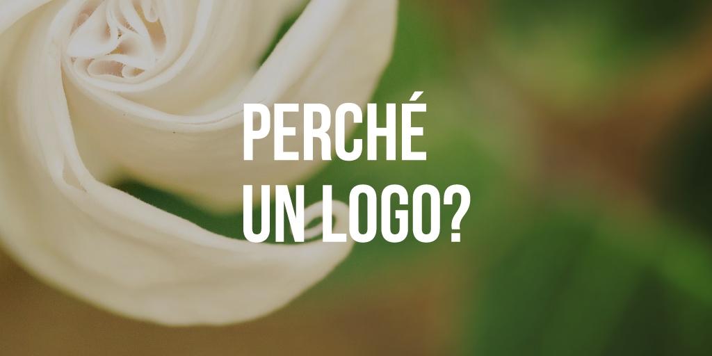 Perché un buon logo è fondamentale per la tua impresa