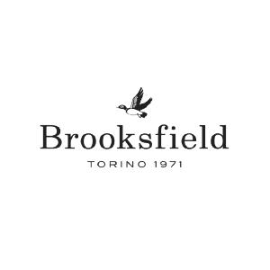 brooksfield-logo-btrees-sito