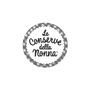 conserve-della-nonna-logo-btrees-sito
