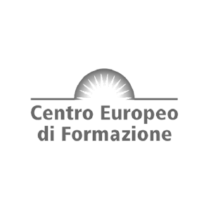 centro-europeo-formazione-logo-btrees-sito