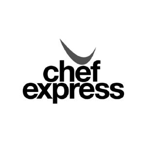 chefexpress-logo-btrees-sito