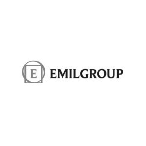 emilgroup-logo-btrees-sito