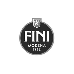 fini-modena-logo-btrees-sito