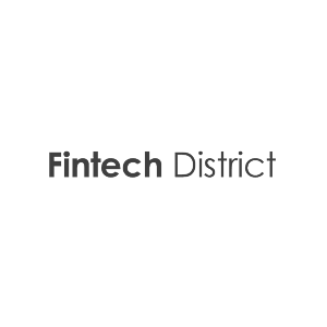 fintechdistrict-logo-btrees-sito