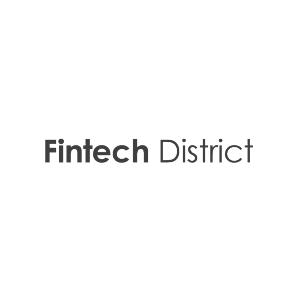 fintechdistrict-logo-btrees-sito