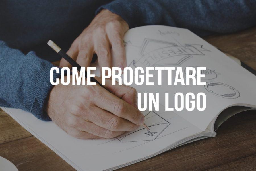 Gli step fondamentali per la creazione di un logo