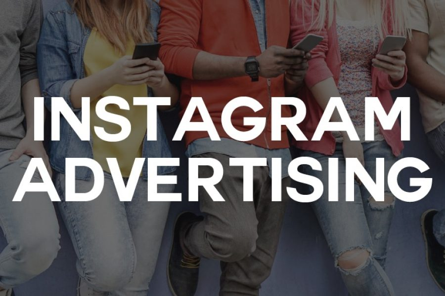 Promuovere le tue stories con Instagram Ads