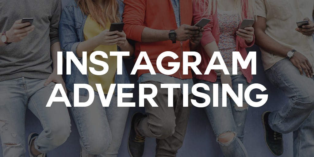 Promuovere le tue stories con Instagram Ads