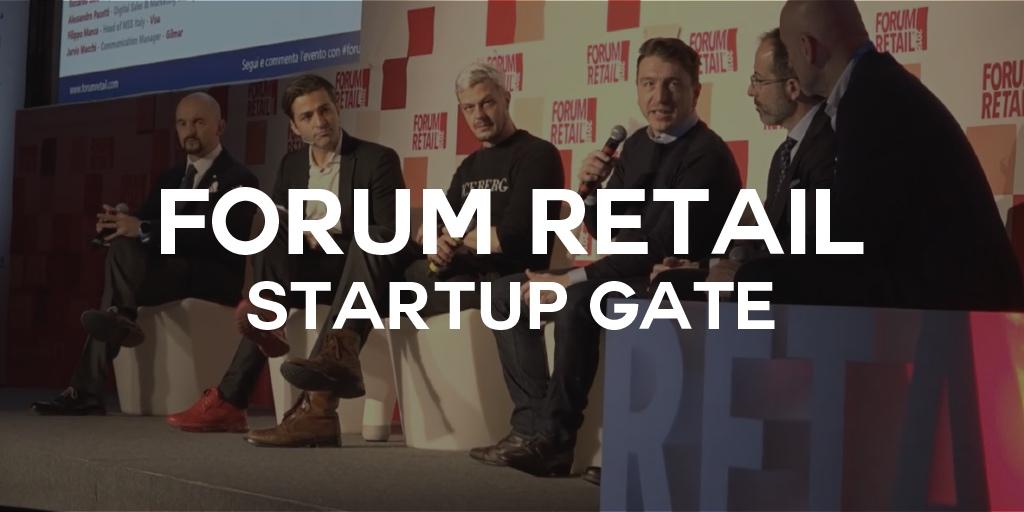 BTREES è Engagement Partner della 19esima edizione del Forum Retail