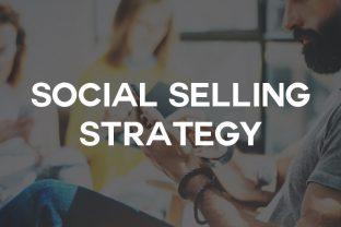 Come sviluppare una strategia di Social Selling