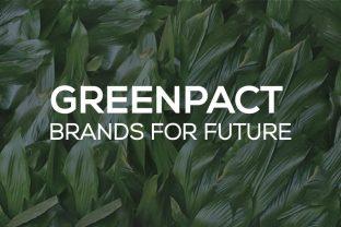 """""""Greenpact – brands for future"""": il 5 dicembre a Torino"""