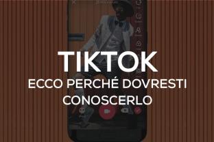 TikTok: un'ascesa destinata a durare?