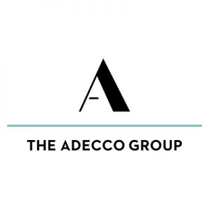 theadeccogroup